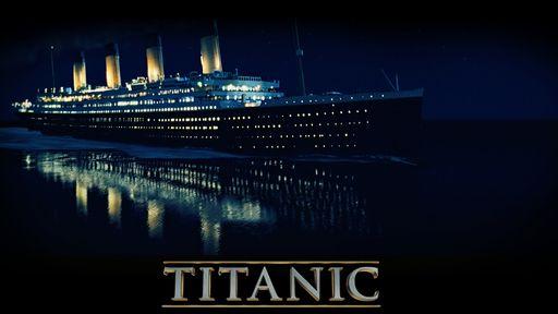Exame de DNA soluciona um dos últimos mistérios do Titanic
