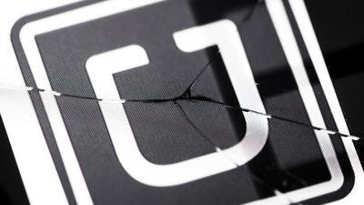 FBI investiga Uber por ter espionado motoristas da rival Lyft