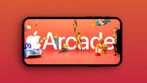 Apple Arcade recebe grande leva de jogos novos e clássicos; Veja quais são