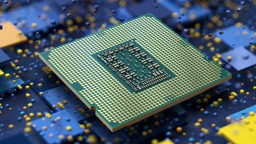 Intel Alder Lake pode incentivar produção de fontes mais eficientes