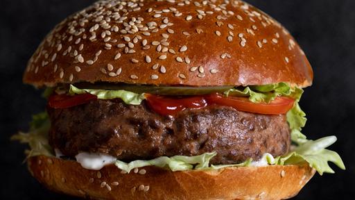 1ª fábrica de carne cultivada em laboratório do mundo é inaugurada em Israel
