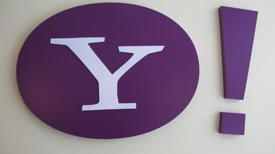 Yahoo lança o Together, seu novo mensageiro instantâneo parecido com o IRC