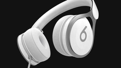 Link do Canaltech garante 33% de desconto em fones da Beats