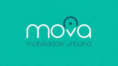 """Conheça o Mova, serviço de transporte que é o """"Uber nordestino"""""""