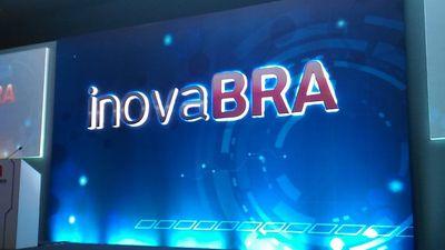Bradesco anuncia startups selecionadas para a terceira edição do inovaBra