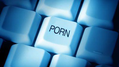Deputado cria projeto de lei para vetar sites pornográficos no Brasil