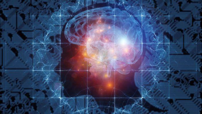 Dispositivos de interface neural precisam ser investigados, defendem cientistas