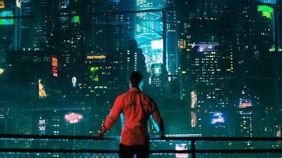 Netflix | Confira os lançamentos da semana (02/02 a 08/02)
