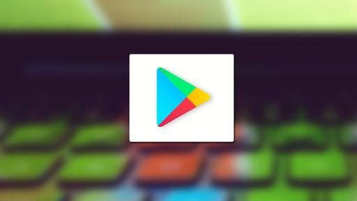 9 curiosidades sobre a Google Play Store que você provavelmente não sabia