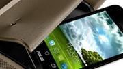MWC 2012: ASUS finalmente apresenta o Padfone