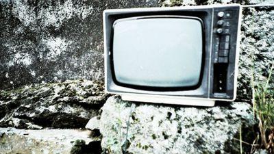 TV analógica aberta ainda está presente em 13 milhões de domicílios no Brasil