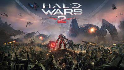 Halo Wars 2 e DLC de Deus Ex são destaques nos games da semana (20/2 a 27/2)