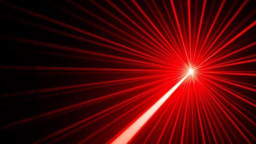 Hackers podem invadir assistentes digitais usando um laser; Entenda!