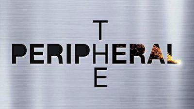 Amazon anuncia série adaptada do livro The Peripheral, de William Gibson