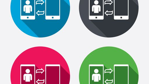 Chega de dúvidas: saiba tudo sobre a portabilidade numérica