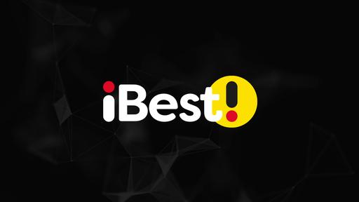 Ainda dá tempo de votar no Canaltech para o TOP 3 do prêmio iBest 2021