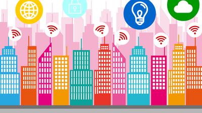 Como as cidades brasileiras podem se tornar mais inteligentes
