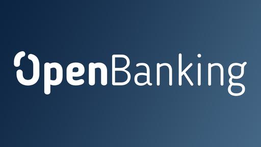 Fase 2 do Open Banking é adiada em um mês pelo Banco Central do Brasil