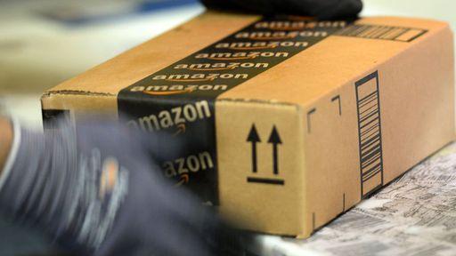 Funcionários da Amazon entrarão em greve durante o Prime Day