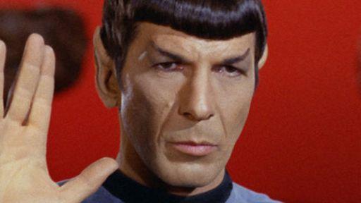 Star Trek: 15 curiosidades sobre a série que você ainda não deve saber