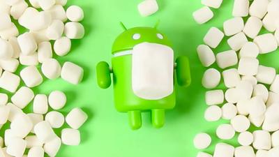 Android 6.0 Marshmallow chega ao Galaxy S6 e S6 Edge nesta segunda-feira (15)