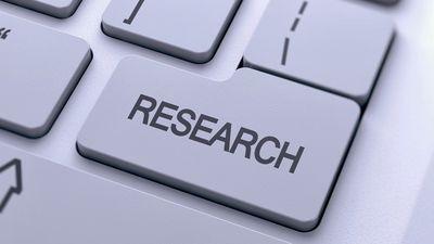 Como fazer questionários e pesquisas online? Confira as melhores ferramentas