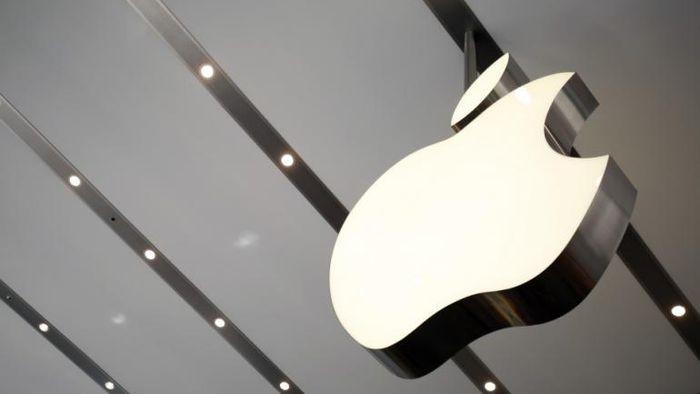 Analista prevê queda nas vendas da Apple para o ano de 2019