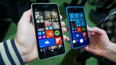Lumia 640 e 640 XL: novos smartphones da Microsoft chegam ao mercado