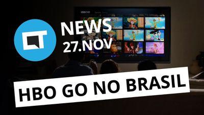 Brasil pode ficar sem previsão do tempo;Fusão do Peixe Urbano e Groupon[CT News]