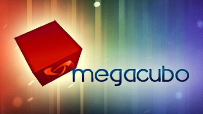 BAIXAR PROGRAMA MEGACUBO 2013