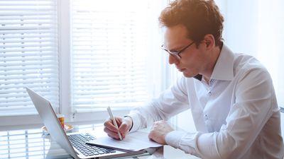Planejamento Estratégico para Empreendedores - Parte 1: Análise SWOT