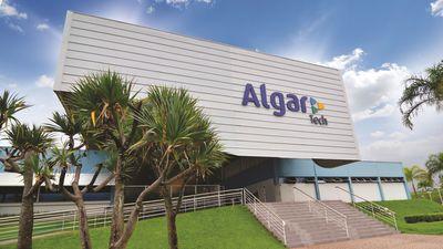 Algar promove hackathon na busca de soluções em biometria de voz