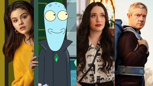 Star+ | 10 filmes e séries originais do serviço de streaming