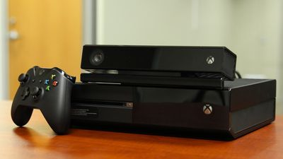 Rumor sugere que Microsoft pretende lançar um Xbox One que não lê discos