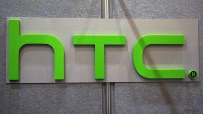 HTC amarga seu pior mês de vendas em julho desde 2003