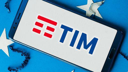 TIM passa a enviar fatura digital pelo WhatsApp