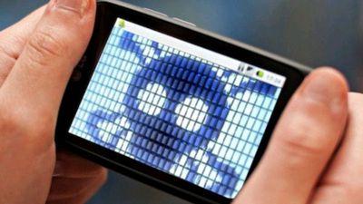 Cloak & Dagger são a nova grande ameaça para dispositivos Android
