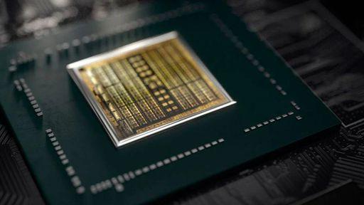 Empresa de mineração compra R$ 170 milhões em placas da NVIDIA
