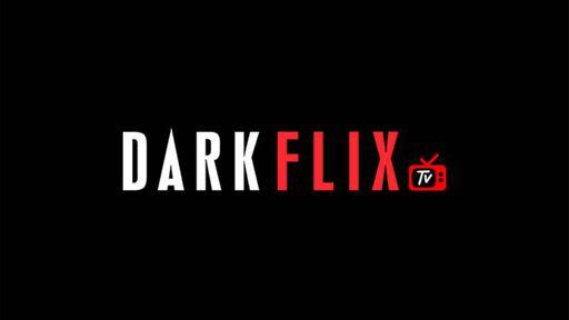 O que tem no catálogo do Darkflix?