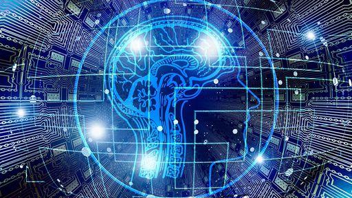 HACKMED   Como a IA está transformando a medicina brasileira