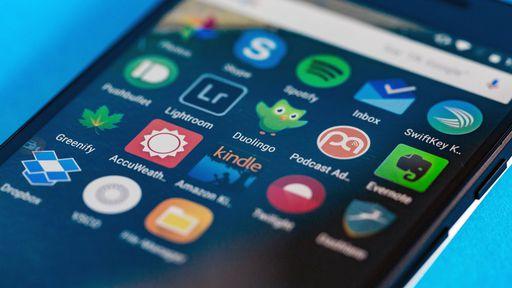 Android | Mais de mil aplicativos coletam dados mesmo sem permissão