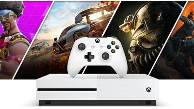 Dia do Consumidor | Xbox One S, Apple Watch 4 e acessórios gamer com desconto