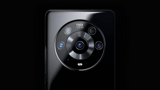 Linha Honor Magic 3 traz câmeras de última geração, chip Qualcomm e foco em IA