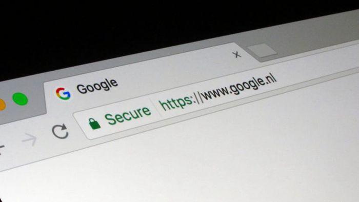 Google Chrome vai ganhar modo de leitura no desktop