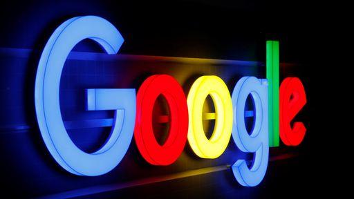 Novos recursos são implantados no aplicativo Files, da Google