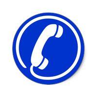 telefone público
