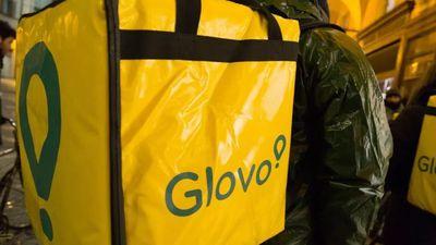 Após completar um ano no Brasil, Glovo encerra suas atividades no país