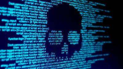 Kremlin nega autoria do malware que está infectando mais de 500 mil roteadores
