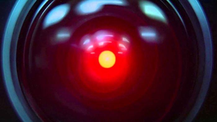 10 filmes imperdíveis sobre Inteligência Artificial