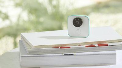 Câmera inteligente Google Clips é aprovada e deve chegar em breve ao mercado
